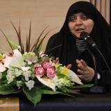 برگزاری محفل انس با قرآن ویژه بانوان و شرح سیره حضرت زهراء (س)