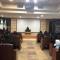 برگزاری همایش فاطمی (شرح خطبه فدک )همزمان با ایام سوگواری فاطمیه